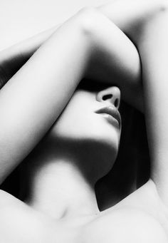 Photo by Marcus Ohlsson