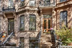 Lincoln Place in Park Slope is asking $4.795 million