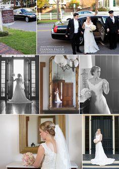 Wedding Reception Venue In Montgomery Al Young House Jennie Weller Proprietor Www Jenniewellercatering Photography By Dianna Paulk