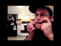 Jaw Harp Boogie - YouTube