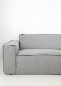 FEST Amsterdam sofa | via Binti Home
