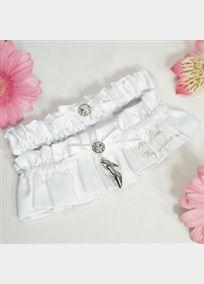 Wedding Garters - David's Bridal