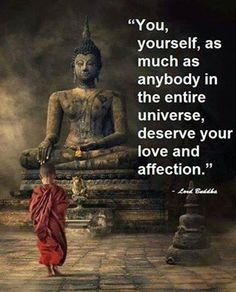 Buddhist quotes about wisdom para quote wisdom this is really good buddha. Namaste, Quotes To Live By, Life Quotes, Peace Quotes, Top Quotes, Little Buddha, Dalai Lama, New Age, Inspirational Quotes