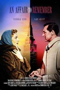 1957 An Affair to Remember