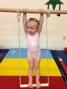 preschool gymnastics - Google Search