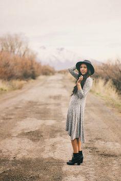 Such Gypsy. Very Meadow.
