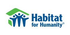 -Habitat for Humanity stands for giving deserving families the opportunity to own their own home through their effort and that of the community. -tangible product: houses -intangible product: pride, validation of hard work