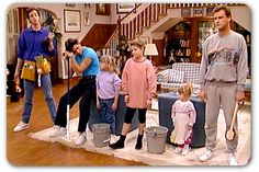 #FullHouse pic in my PRDaily.com article :) http://www.prdaily.com/Main/Articles/14109.aspx#
