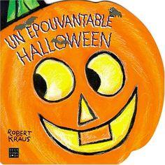 Un épouvantable Halloween  https://www.amazon.ca/dp/2013923511/ref=cm_sw_r_pi_dp_x_eEc9xbHSWDZ2X