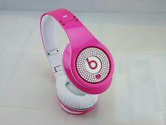 The beats I want