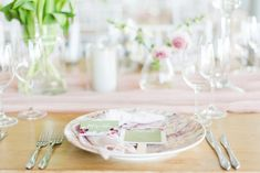 Cape Town Wedding:  Stellenbosch Photographer:  Darren Bester  Venue:  Landtscap Decor:  Pretty In Stains Wedding Vows, Wedding Couples, Love Deeply, Beautiful Day, Table Decorations, Photography, Fotografie, Photograph, Dinner Table Decorations