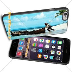 Movie Pirates Of The Caribbean: On Stranger Tides Iphone Case, For-You-Case Iphone 6 Silicone Case Cover NEW fashionable Unique Design FOR-YOU-CASE http://www.amazon.com/dp/B013X34UGK/ref=cm_sw_r_pi_dp_2Yltwb05DXCY3
