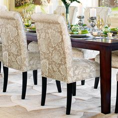 21 Best Pier One images | Mirrored furniture, Decor, Furniture