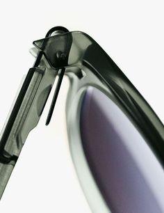 A(z) 8 legjobb kép a(z) Eyeglass Hinges táblán  cb7ed5d739