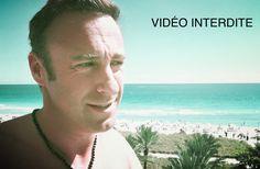 La vidéo interdite par 97% des gens - Motivation 110% - Franck Nicolas
