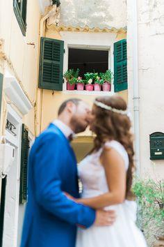 stories | George Kostopoulos Wedding Photographer Greece