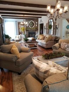 20 Beautiful Sofa Set to Complete Living Room Interior Decor Living Room Sofa, Living Room Interior, Living Room Furniture, Living Room Decor, Living Rooms, Den Decor, Home Decor, Colourful Living Room, Paint Colors For Living Room