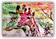 (11) Home / Twitter Moose Art, Twitter, Animals, Inspiration, Biblical Inspiration, Animales, Animaux, Animal, Animais