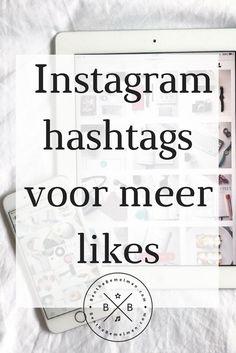 Instagram Marketing Tips, Instagram Tips, Online Marketing, Media Marketing, Content Marketing, Web Design, Brand Design, Good Instagram Captions, Social Media Tips