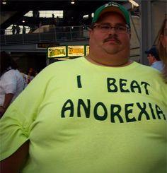 Fat Funny People Pics