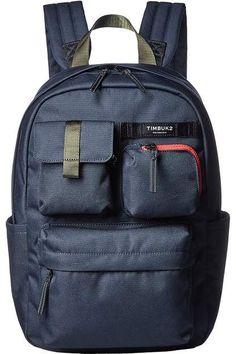 Timbuk2 Mini Ramble Pack Backpack Bags Small Bags 03c5dcc1da880