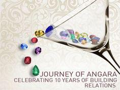 #AngaraTurns10