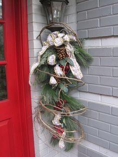 Christmas+front+door+002.jpg 1,200×1,600 pixels