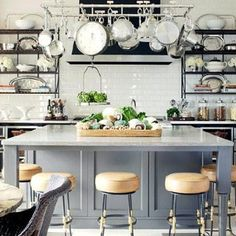 35 Best Counter Stools Images On Pinterest Bar Stools