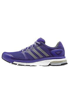 timeless design 64f0d 02ea0 Adidas Women s Adistar Boost Glow Entranamientos Para Carreras, Adidas Mujer,  Zapatillas Para Correr,