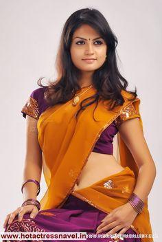 Bengali nude vaginal picture