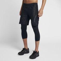 c597c7021f 7 Best Compression Leggings/Tights images | Tight leggings ...