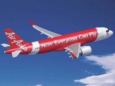 Air-journal_Airasia A320_Sharklet