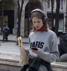 Winter Outfits, Cool Outfits, Casual Outfits, Fashion Outfits, Private School Girl, Nyc, Oui Oui, Parisian, Cool Girl