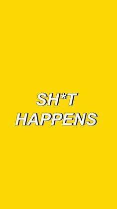 -Pin by Hicrete Dilmen Iphone Wallpaper Vsco, Mood Wallpaper, Unique Wallpaper, Aesthetic Iphone Wallpaper, Wallpaper Quotes, Aesthetic Wallpapers, Iphone Wallpapers, Cute Backgrounds, Cute Wallpapers