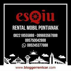 Borneo, Car Rental, Dns, Anonymous, Wordpress, Public