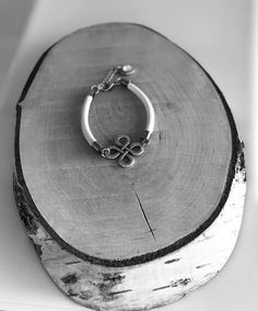 I Love Jewelry, Washer Necklace, Handmade Jewelry, Fashion Jewelry, How To Make, Beautiful, Handmade Jewellery, Trendy Fashion Jewelry, Jewellery Making