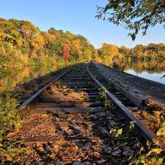 appleton-rail-bridge-walkway-erik-kielisch-jpg