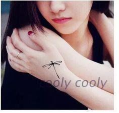 -font-b-Dragonfly-b-font-font-b-tattoo-b-font-paste.jpg (421×404)