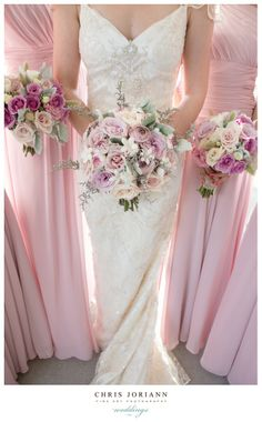 { lisa + adhar | lake washington | seattle wedding photography } | CHRIS JORIANN {fine art} PHOTOGRAPHY | b l o g