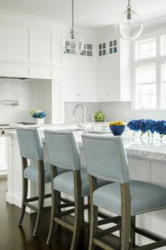 56 Best Kitchen Island Bar Stools Images In 2019 Kitchen Dining
