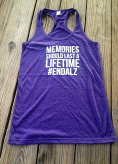 Memories Should Last A Lifetime  endalz by StatelineDesigns