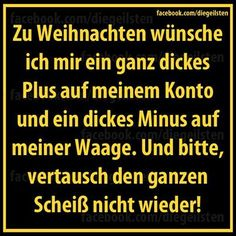 "jpg by Torsten-ohne-H - X"":-) ➽ Fun 1 ➽ - Done Quotes, Sad Quotes, Spirit Quotes, Good Sentences, German Quotes, Word Pictures, Just Smile, Funny Facts, Some Words"