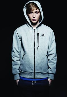 MPstockholm is the world's leading model management company and an icon in the industry Hooded Jacket, Celebrity Style, Celebs, Athletic, Hoodies, Sweaters, Jackets, Korean, Models