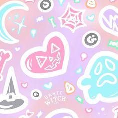 "Basic Witch az Instagramon: ""En #basicwitch todo el año es #halloween, te esperamos en #tribubazar para que compres #stickers #planners y #tatuajestemporales de tus…"" Halloween, Planners, Pastel, Instagram, Shopping, Stick Poke Tattoo, Bazaars, Waiting, Cake"