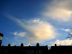 Maze Hill by nibs_nibbles, via Flickr Maze, Clouds, Celestial, Explore, Sunset, Outdoor, Cunha, Outdoors, Labyrinths