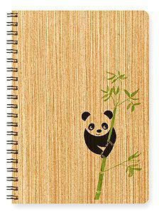 Night Owl Paper Goods Notebooks