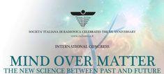 Mind Over Matter 2015 – Dr. Mind Over Matter, Mindfulness, Future Tense, Consciousness