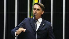Votação de Bolsonaro hoje seria igual à do fascista Plínio Salgado em 1955 - http://controversia.com.br/134
