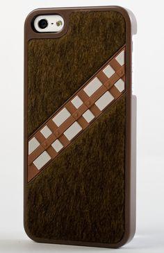iPhone carcasas Star Wars