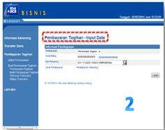 cara-membayar-pajak-via-internet-banking